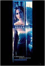 Obsecion Pelicula Completa (2015) HD 720p [MEGA] [LATINO] Online