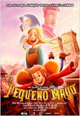http://www.sensacine.com/peliculas/pelicula-140613/