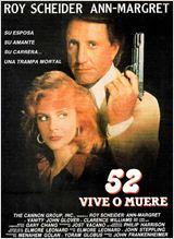 52, Vive o Muere
