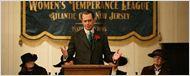 'Boardwalk Empire' de Scorsese ya tiene fecha