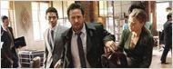 Sony y AXN emitirán 'Toda la verdad', 'Divina de la muerte', 'Chase' y mucho más