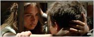 Telecinco reserva 'Felipe y Letizia' e 'Hispania' compite con el cameo de Gasol en 'CSI'