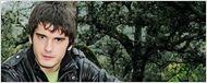 """Yon González, de 'Gran Reserva': """"A veces la gente confunde ser bondadoso con ser imbécil"""""""