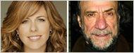 'The Good Wife' anuncia más detalles sobre su capítulo inspirado en 'La red social'