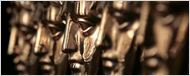 Nominaciones a los Premios BAFTA