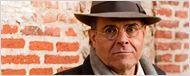 Fallece Paco Maestre durante el rodaje de 'Amar en tiempos revueltos'