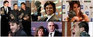 25 años de premios Goya