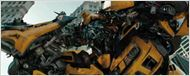 Nuevo spot para televisión de 'Transformers: Dark of the Moon'