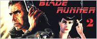 La secuela de 'Blade Runner' podría estar en marcha