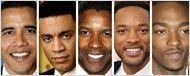 ¿Quién sería el mejor Barack Obama en la ficción?