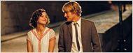 'Midnight in Paris' lidera la taquilla española