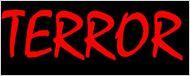 El cine de terror que viene