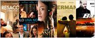 Estrenos de cine: 23/06/2011