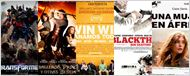 Estrenos de cine: 01/07/2011