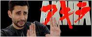 Jaume Collet-Serra dirigirá 'Akira'