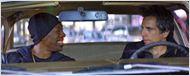 Tráiler, cartel e imágenes de 'Tower Heist', lo nuevo de Ben Stiller