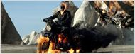 Tráiler de 'Ghost Rider: Spirit of Vengeance'