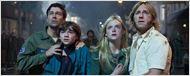 'Conan' se rinde ante 'Super 8'