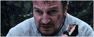 'The Grey': tráiler del thriller de acción protagonizado por Liam Neeson