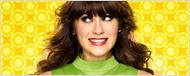 &#39;New Girl&#39;: &#39;Modern Family&#39; + &#39;The Big Bang Theory&#39; + guerra de sexos