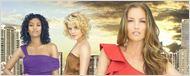 ABC cancela 'Los ángeles de Charlie' por su baja audiencia
