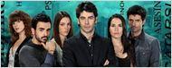 Telecinco traslada 'Homicidios' al 'late night' de los lunes