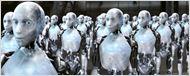 NBC encarga piloto para 'Beautiful People', un drama futurista al estilo 'Yo, Robot'