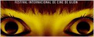 Crónica sesgada de la 49ª edición del Festival Internacional de Cine de Gijón