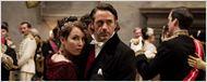 'Sherlock Holmes 2: Juego de sombras': nuevo tráiler en castellano de la cinta de Guy Ritchie