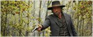 'Hell On Wheels' renueva por una segunda temporada en AMC