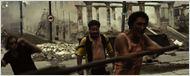 'Juan de los muertos': Tráiler de la comedia cubana de zombies