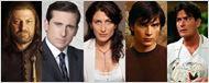 20 personajes de series que echaremos de menos en 2012