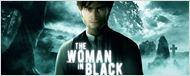 'La mujer de negro': nuevo cartel e imágenes