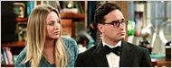 'The Big Bang Theory': el episodio 100, lo amarás o lo odiarás