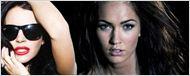 Megan Fox también quiere ser Elizabeth Taylor
