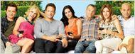 'Cougar Town': la tercera temporada se estrenará el 14 de febrero