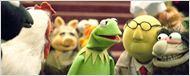 'Los Muppets': los productores hablan sobre relanzar un clásico y sobre una posible secuela