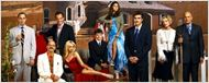'Arrested Development': confirmado el reparto al completo para la cuarta temporada