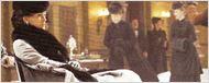 Primeras imágenes de 'Anna Karenina' con Keira Knightley