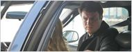 'Castle': cuatro nuevos 'sneak peeks' de 'Pandora' (4x15) con Jennifer Beals ('Flashdance')
