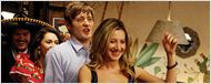 'Raising Hope': primera promo con Ashley Tisdale ('High School Musical')