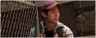 &#39;The Walking Dead&#39;: Steven Yeun habla de la segunda mitad de la temporada