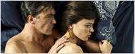 'La piel que habito' galardonada con el Bafta a Mejor Película de Habla no Inglesa