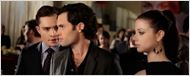 'Gossip Girl': grandes secretos serán revelados en 'The Princess Dowry' (5x17)