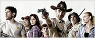 'The Walking Dead' pierde a uno de sus personajes principales