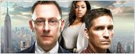 'Person of Interest' y 'Dos chicas sin blanca' son renovadas en CBS junto a nueve series más