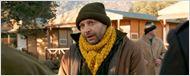 'Con el culo al aire': una ola de frío azota el camping este miércoles en Antena 3