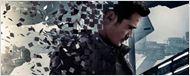 'Desafío total' 'remake': primer tráiler de la película con Colin Farrell