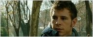 'Luna, el misterio de Calenda': Joel corre serio peligro en 'El Monstruo' (1X04)