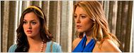 'Gossip Girl': Blair y Serena, ¿enemigas?